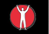 logo_healthy_life_transparent